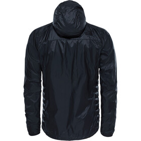 The North Face M's Tansa Hybrid ThermoBall Jacket TNF Black